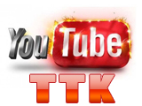 Youtube TTK